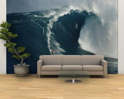 wall murals1. Black Bedroom Furniture Sets. Home Design Ideas