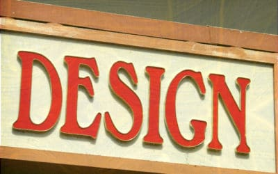 The Ultimate Guide to Great Business Sign Design