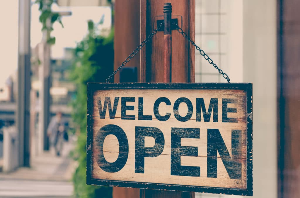 Interior Business Sign Shop Walnut Creek CA - Office, Lobby, ADA, & More