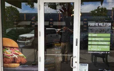 Why You Should Consider Window Graphics