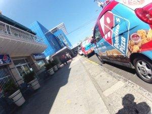 Commercial Van Wraps - Sequoia Signs East Bay