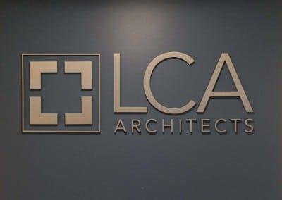 LCA Lobby 1