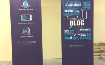 5 Reasons to Consider Fabric Banners for Your Upcoming Events