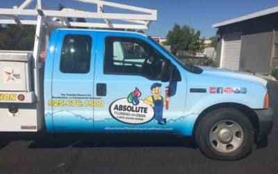 The 10 Most Frequently Asked Questions about Vehicle Wraps