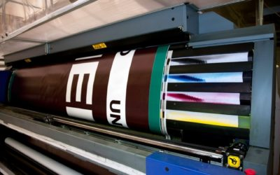 3 Ways Custom Vinyl Banners Bring Value To Your Business