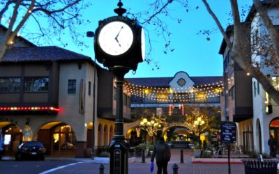 5 Things About Concord, CA You Might Not Know