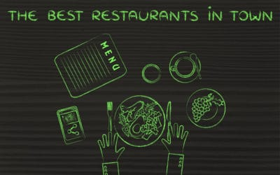 The Top 10 Recommended Restaurants in Concord, CA
