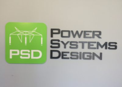 Lobby Signs Power Systems Design (1)